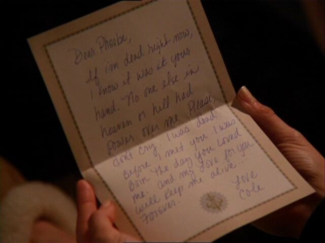 File:Cole's goodbye letter to Phoebe.jpg