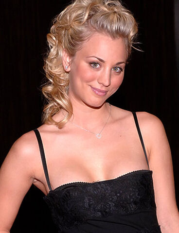 File:Kaley-cuoco.jpg
