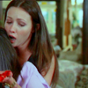 File:Charmed2.png