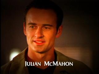File:Julianmcmahon.JPG