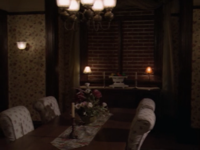 File:5x07-39.png