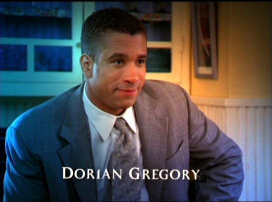 File:Dorian Gregory (Season 4 & 5).jpg