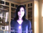 1x20-Prue-Ghost