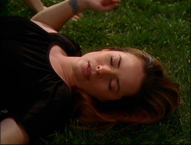 File:Piper Unconscious1.jpg