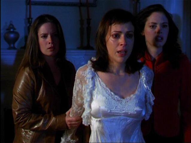 File:Charmed420 612.jpg