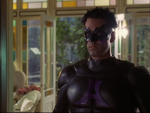 File:Charmed - S05E05 - Episode 93 - Witches In Tights.mkv 001157923.jpg