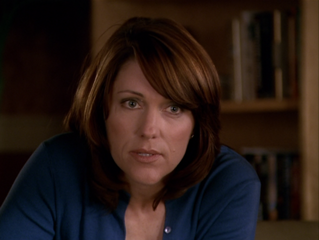 File:8x07Wendy.png