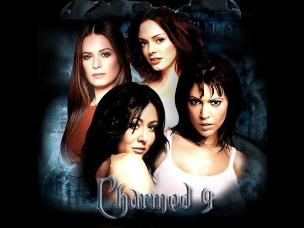 File:Charmed power of 4.jpg