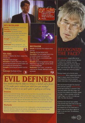 File:Evil 4.jpg