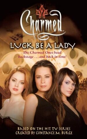File:Luck Be a Lady.jpg