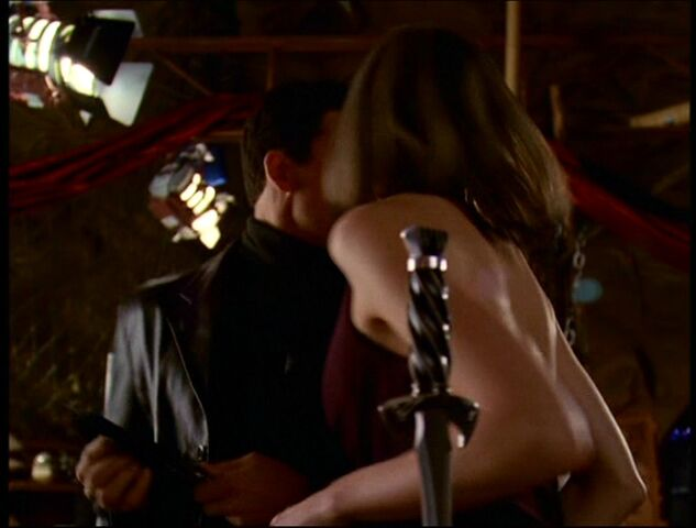 File:Charmed621 246.jpg