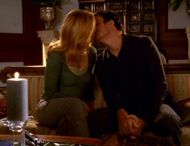 File:Paige and Richard First Kiss.jpg