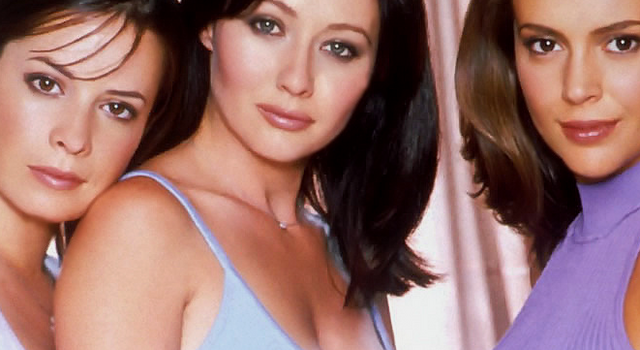 File:Charmed Slider S2.png
