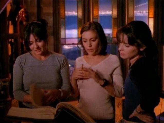 File:Charmed115 699.jpg