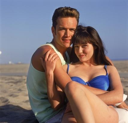 File:Shannen-doherty-90210.jpg