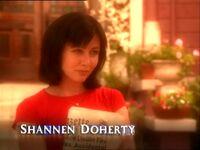 Shannen Season 1