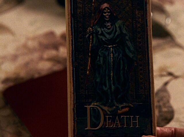 File:4x15-Death.jpg