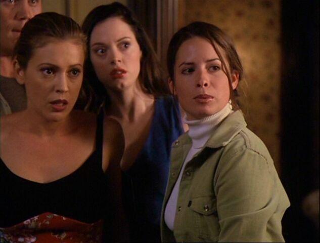 File:Charmed402 608.jpg