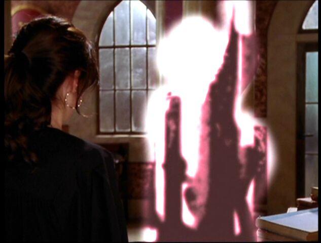 File:Charmed714 027.jpg