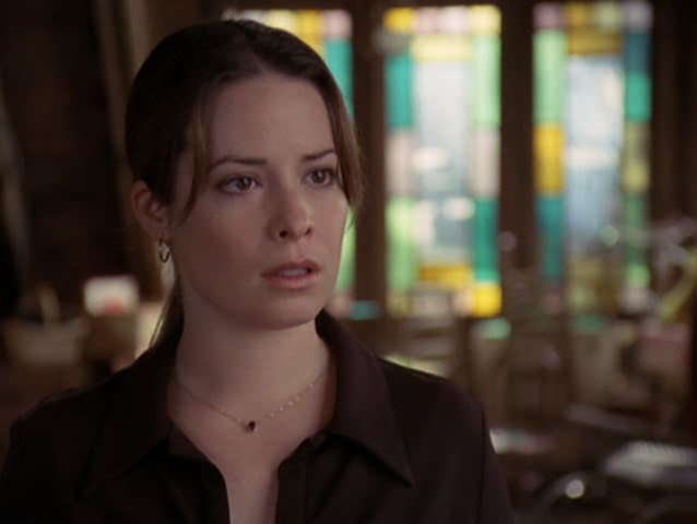 File:5x16Piper.png
