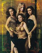 Charmed Season 8 jpg