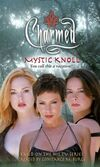 Mystic Knoll Cover