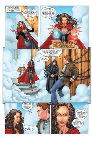 File:Pages-from-Charmed11 Page 6.jpg