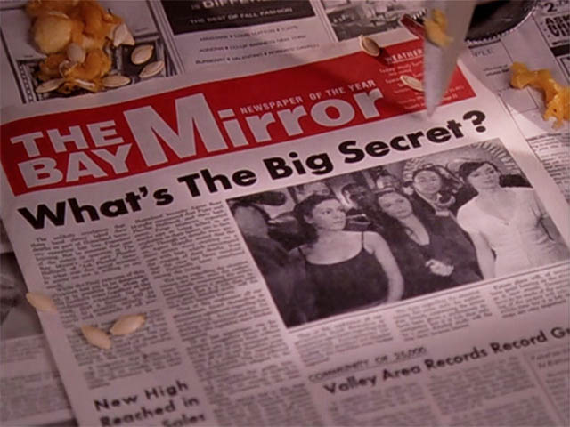 File:8x06 The Bay Mirror Nespaper-Of-The-Year.jpg