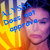 File:AlyssaFunnyIcon.png