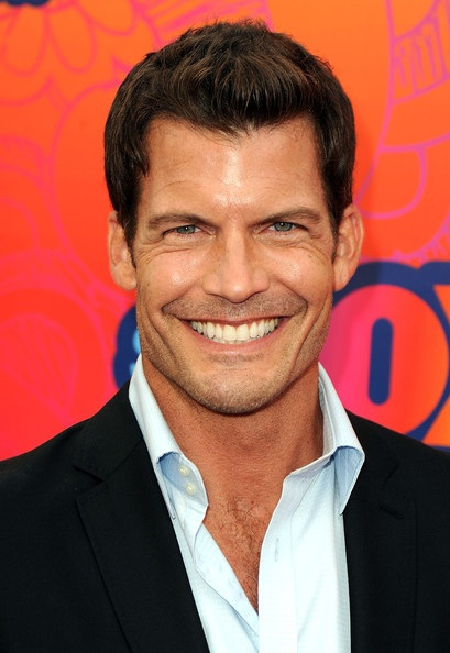 mark deklin desperate housewives