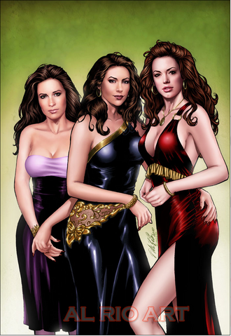 File:Comic Cover 0 Colored.png