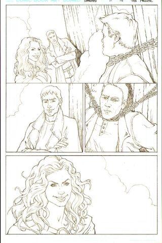 File:Issue 11 sketch 16.jpg