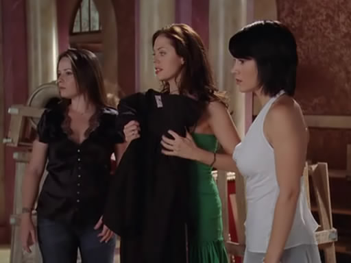 File:7x02-TheCharmedOnes.jpg