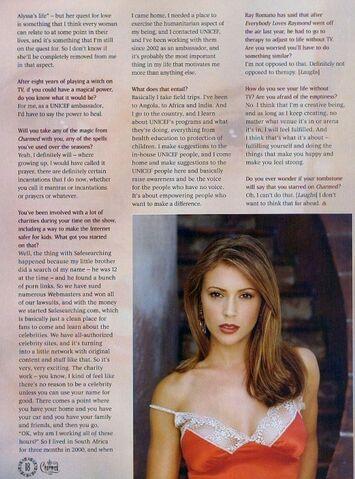 File:Charmed Magazine ForeverPhoebe6.jpg
