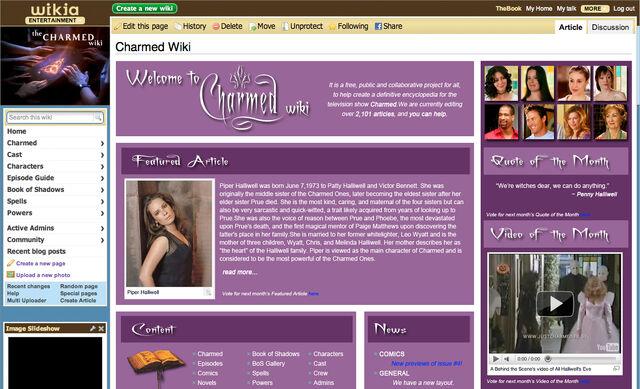 File:NewWikiLayout Purple 2.jpg