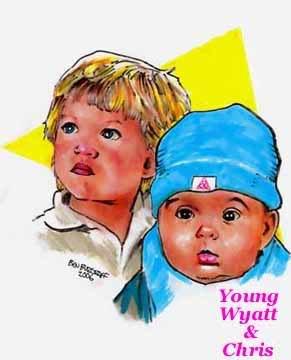 File:Wyatt and Chris.jpg