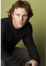 brian krause jamen krause