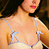 File:Charmed 02.png