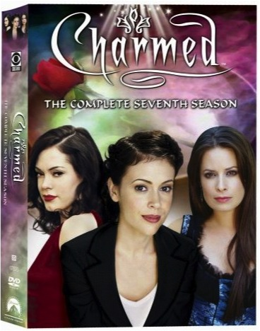 File:Charmed DVD S7 R1.jpg