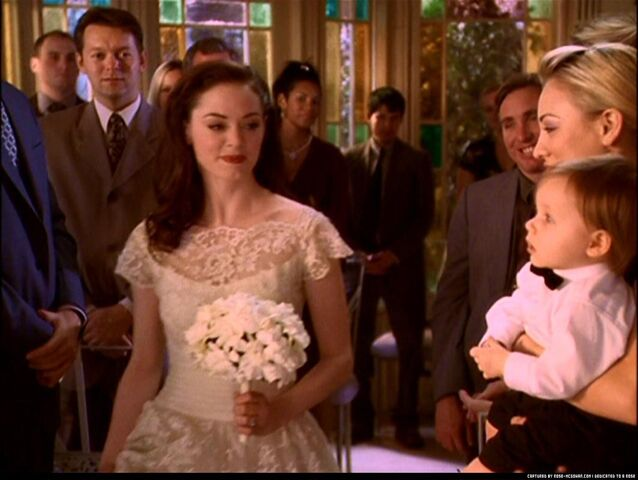 File:Charmed-Caps816 387.jpg