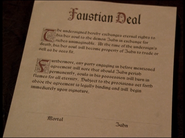 File:FaustianDealZahn.png
