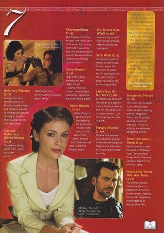 File:Forever Charmed16 (3).jpg