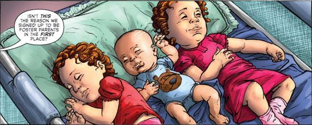 File:Little henry and the twines.jpg
