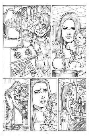 File:Issue 1 sketch 6.JPG