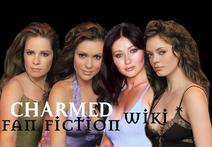 Charmed Fan Fiction