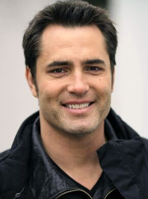 victor webster dirty love