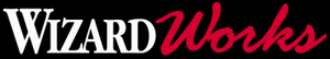 Wizardworks Logo