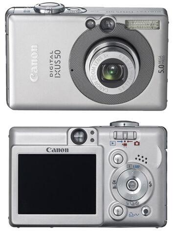 File:Canon PowerShot SD400.jpg