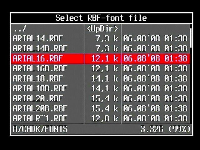 File:TextFileRead SelectFont.jpg