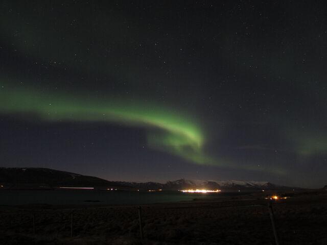 File:IcelandAurora2.JPG
